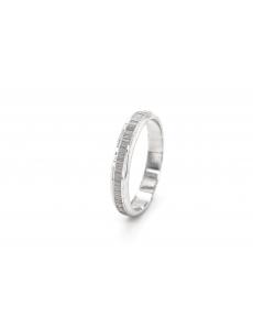 Δαχτυλίδι 41115-20