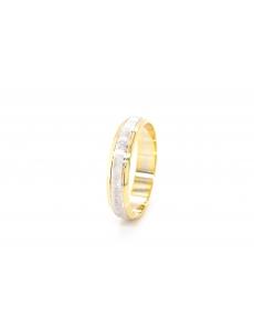 Δαχτυλίδι 41162-20