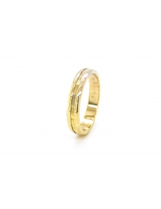 Δαχτυλίδι 41078-20